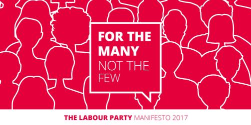Manifesto MAIN